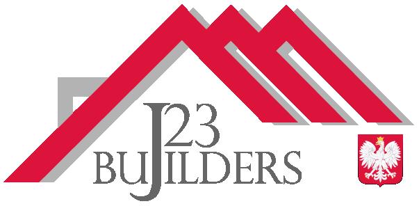 J23 Builders
